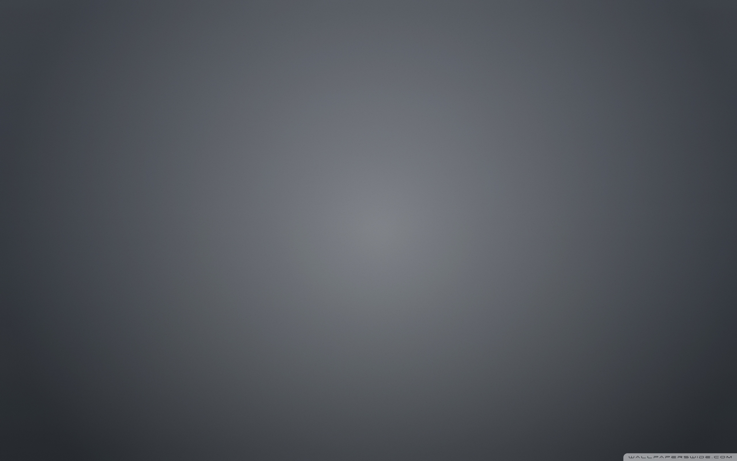 simple_gray_background-wallpaper-2560×1600