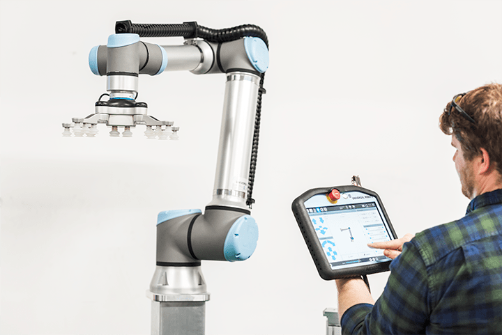 AT-Cobot-Store-User-web
