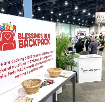 Allied_Technology_Blessings_in_a_Backpack